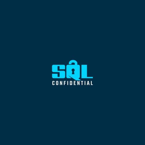 SQL confidential