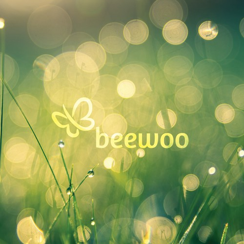 BeeWoo - For a better world