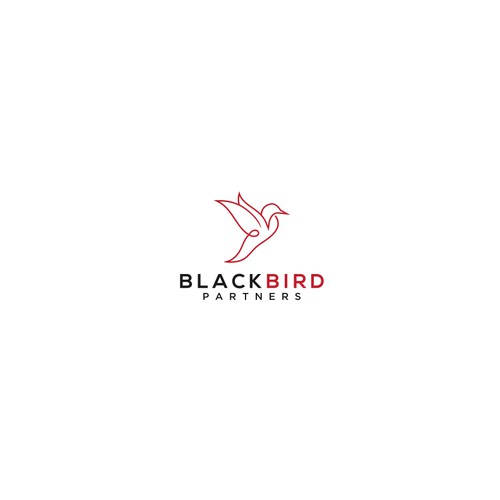 Blackbird Partners