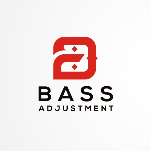 Bass Adjustment