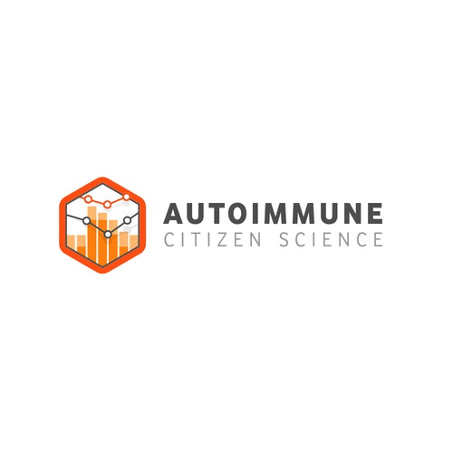 Another victory entry for Autoimmune