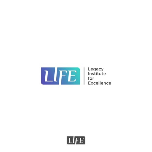 legacy Institute for Excellence
