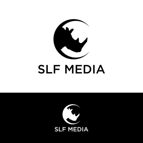slf media