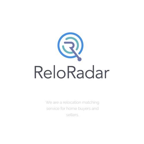 ReloRadar