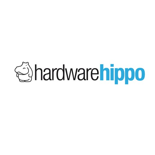 Need a fresh logo and business card for HardwareHippo