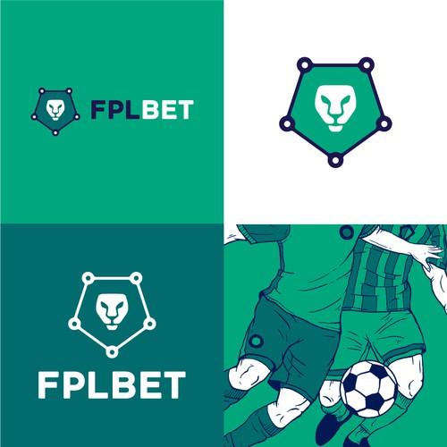 FBL Bet