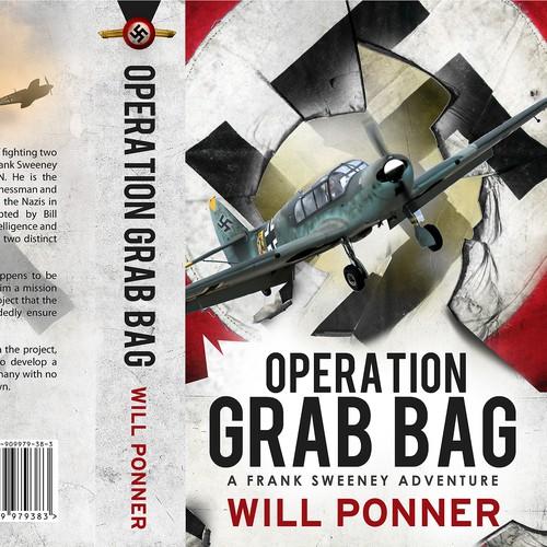GRAB BAG WWII