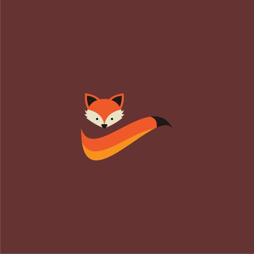 Prairie Fox
