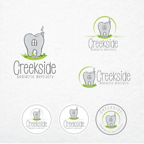 Creekside Pediatric Dentistry