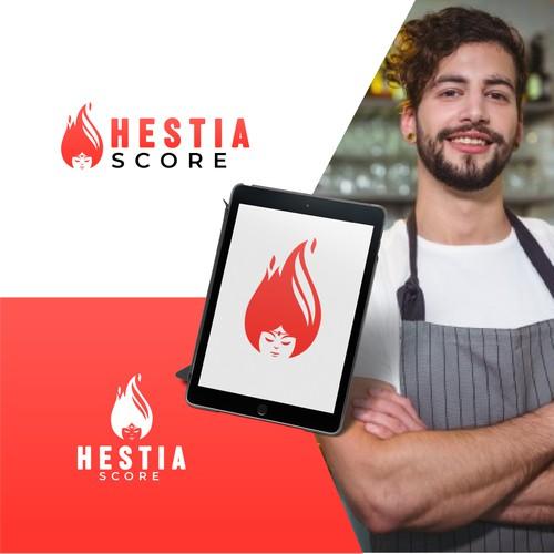 Hestia Score