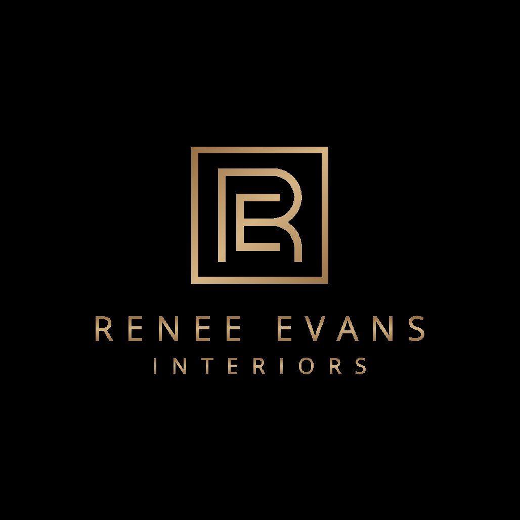 Help!  In need of an elegant logo for interior design business!