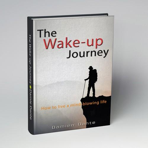 The Wake Up Journey