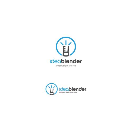 Idea Blender