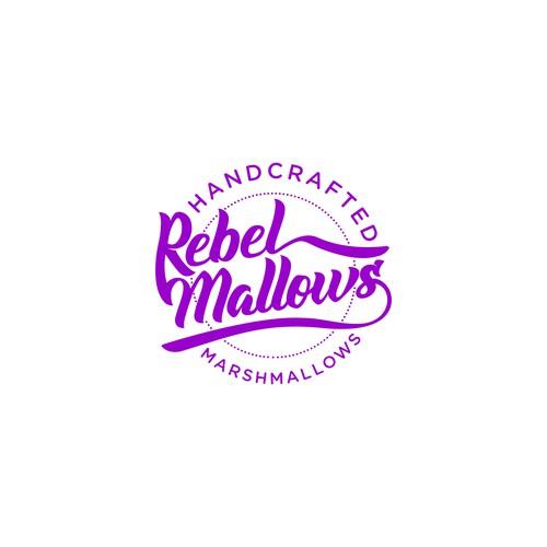 Rebel Mallows