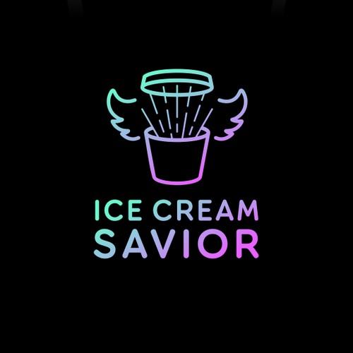 Ice Cream Savior