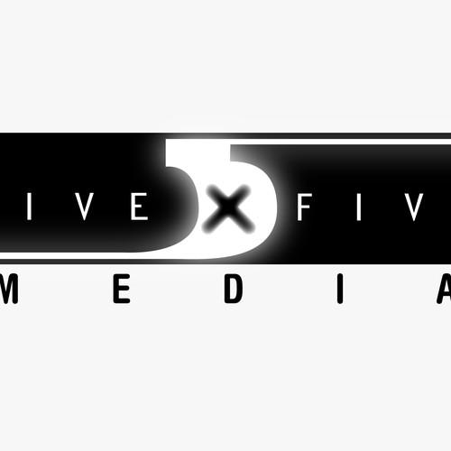 logo for mediacompany
