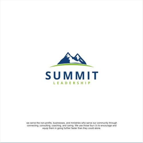 summit leadership