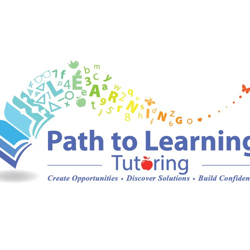 Path to Learning Tutoring