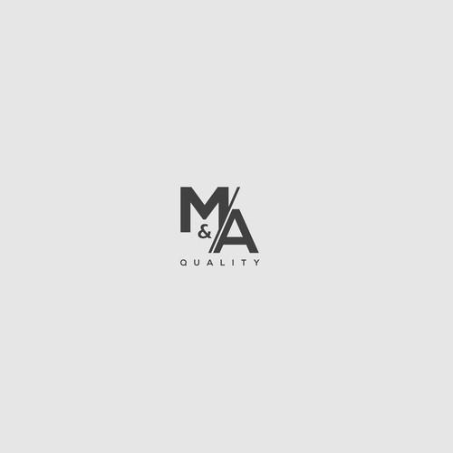 M&A Quality