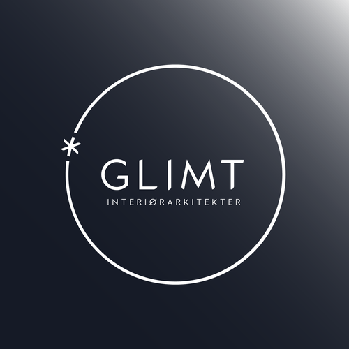 Glimt - Architecture agency