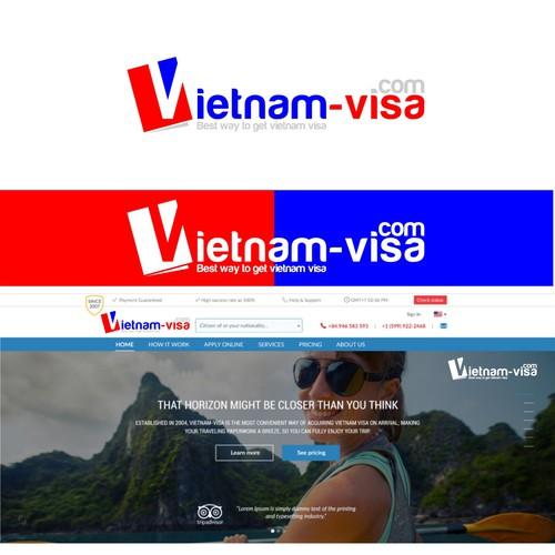 vietnamvisa.com