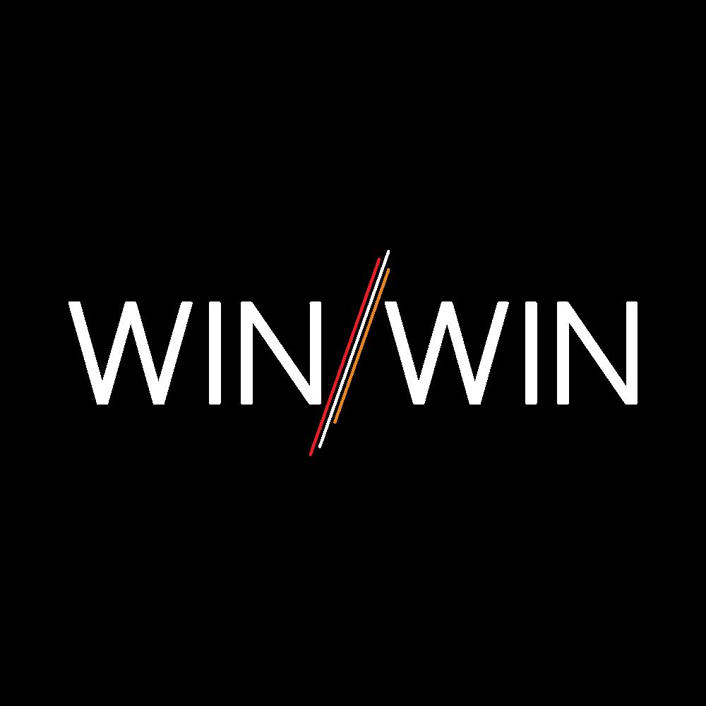 Win / Win :)