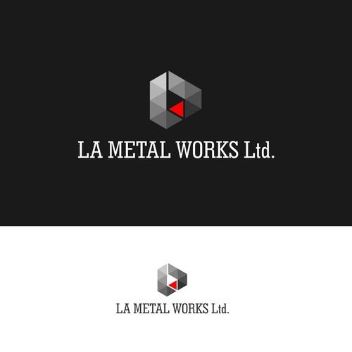 LA METAL WORKS