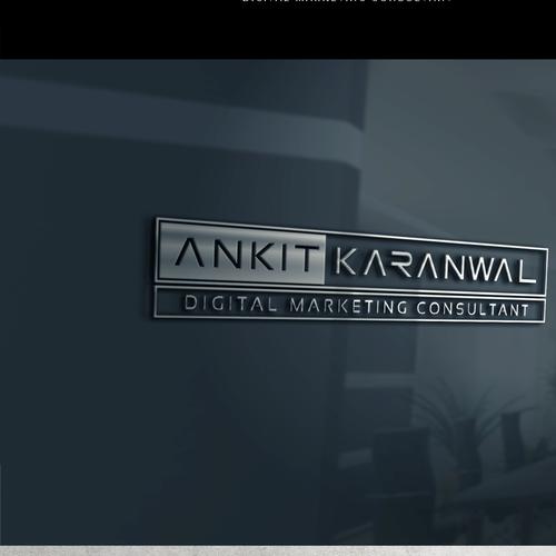 ankit karanwal