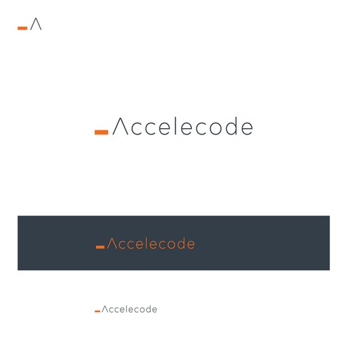 Accelecode