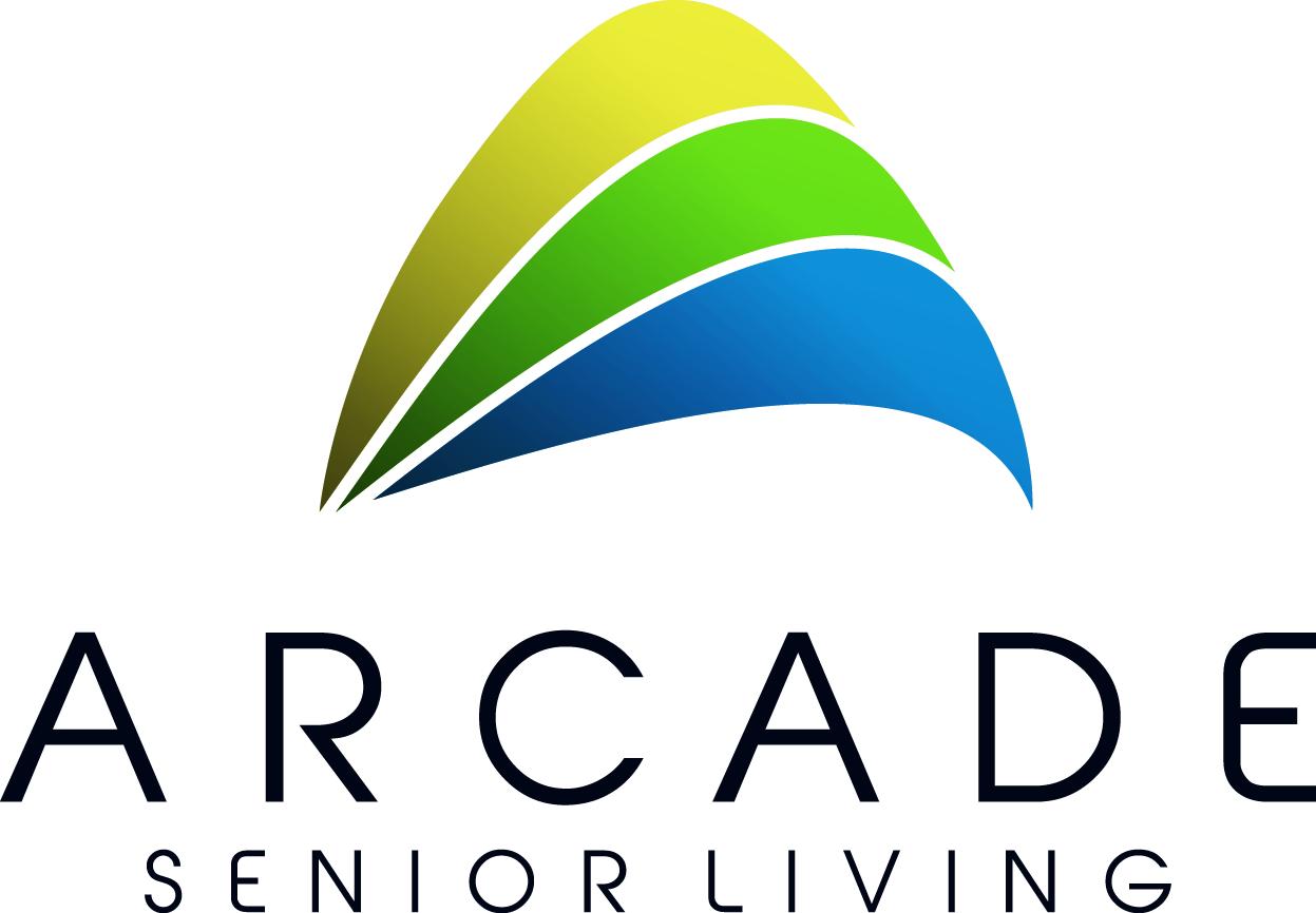 Create the Logo for the latest Senior Living development in Latin America