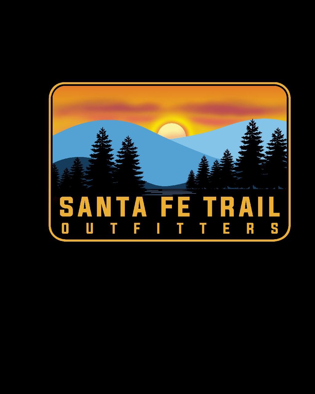 Hiking T-shirt Design! Guaranteed Winner!