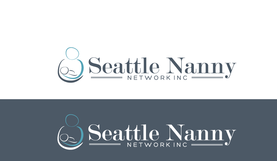 Create a winning logo design for Seattle Nanny