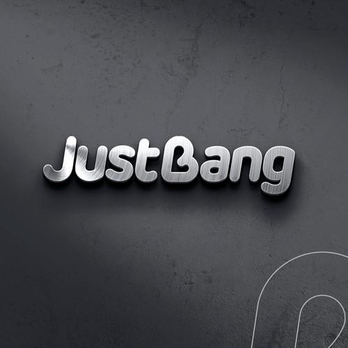 JustBang