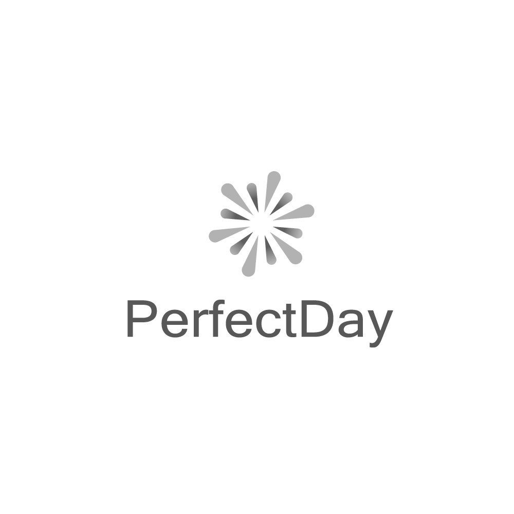 Help us create more Perfect Days!