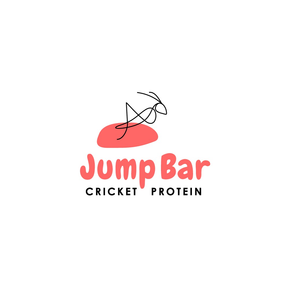 Jump Cricket Protein needs help with spreading  a powerful message by offering alternative food sources