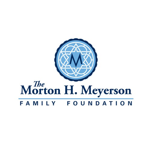 The Morton H. Meyerson Family Foundation
