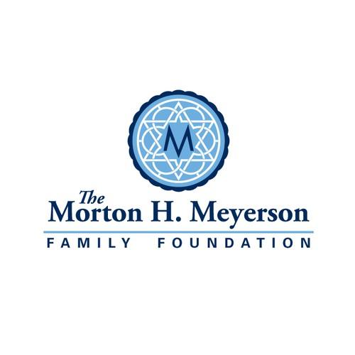 The Morton H. Meyerson Family Foundation