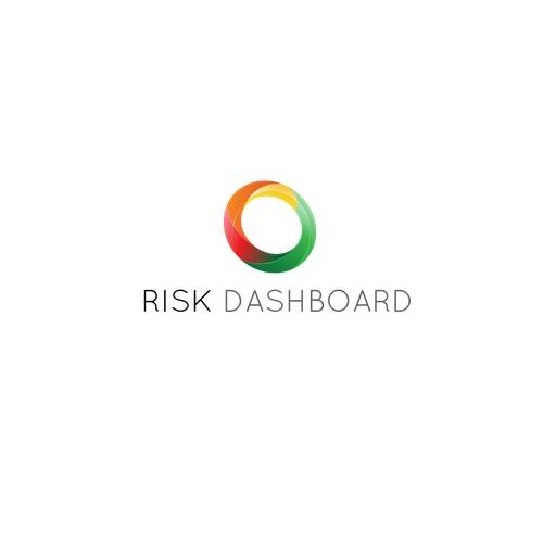 Risk Dashboard