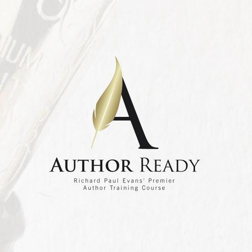Author ready