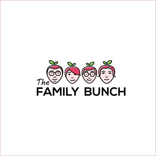 the family bunch