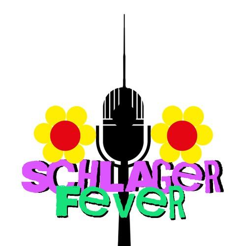 SchlagerFever