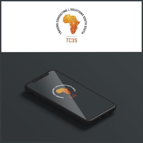Logo TC3S