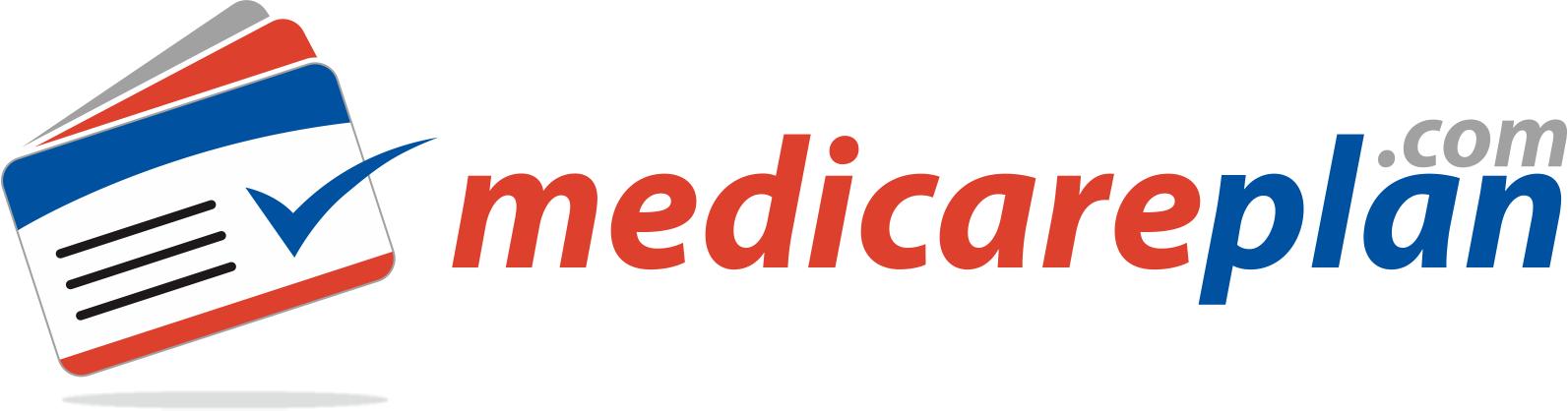 MedicarePlan.com Logo