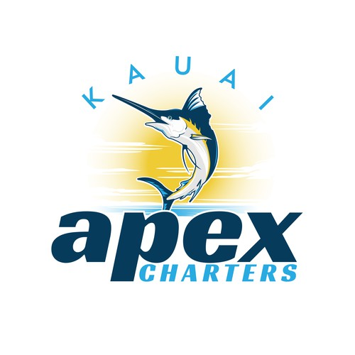 Apex charters