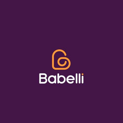 Logo concept entry