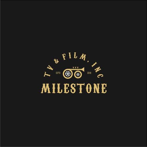 milestone tv&film,inc