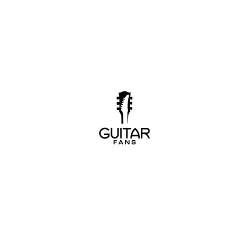 guitar fans