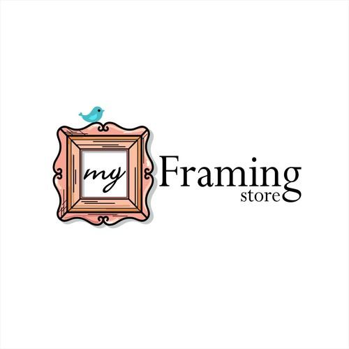 myframing store
