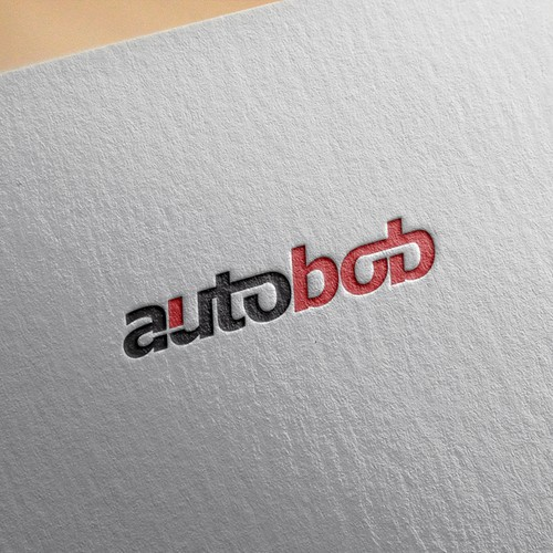 LOGO FOR CAR SELLING PLATFORM WHERE YOU GET THE CHEAPEST CARS