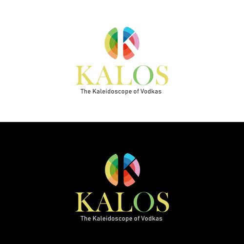 Kalos Design Logo